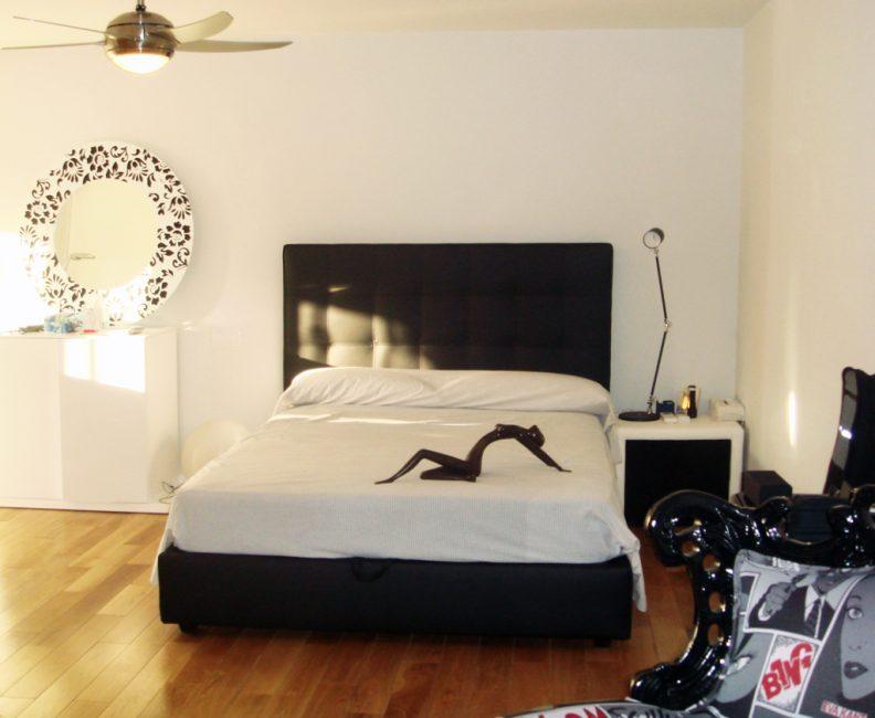 Dormitorio003