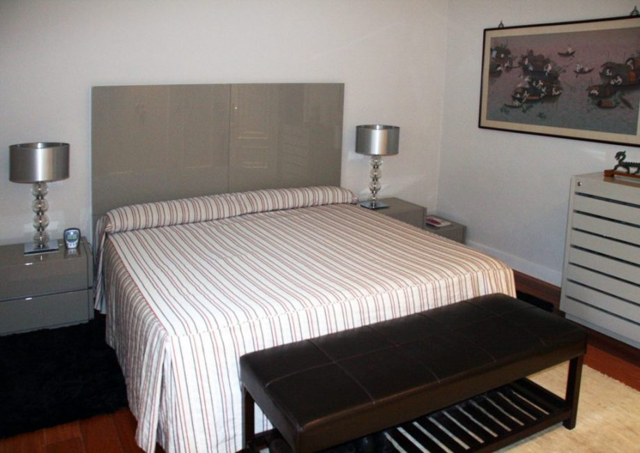 Dormitorio004