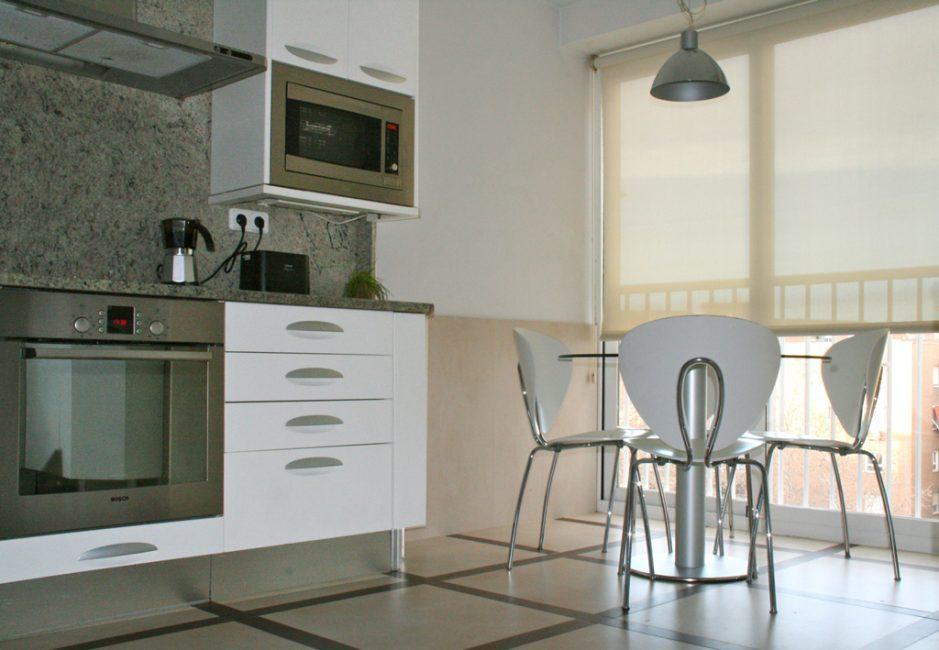 Cocina002