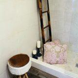 Baño-blanco-decoracion