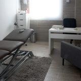 ClinicaDespacho01
