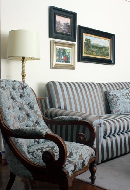 Decoracion-tapiceria-sofa
