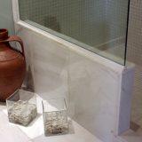 Baño-mampara-obra