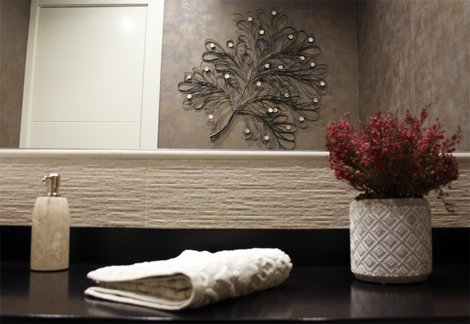 Baño-decoracion-pared