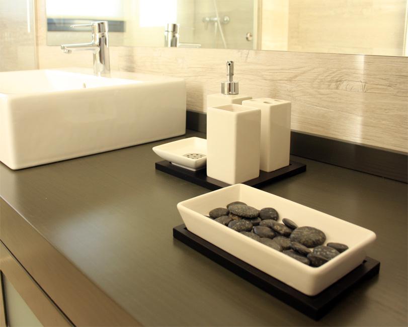 Lavabo-detalle-piedras