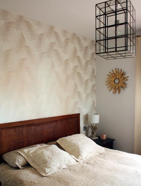 DormitorioBlanco