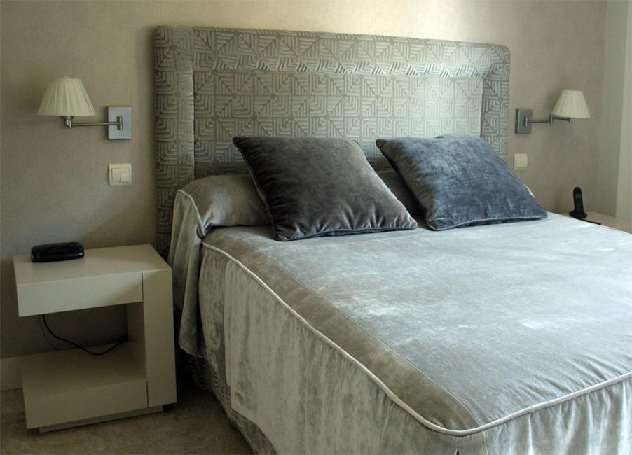 DormitorioCobalto
