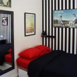 DormitorioJuvenil