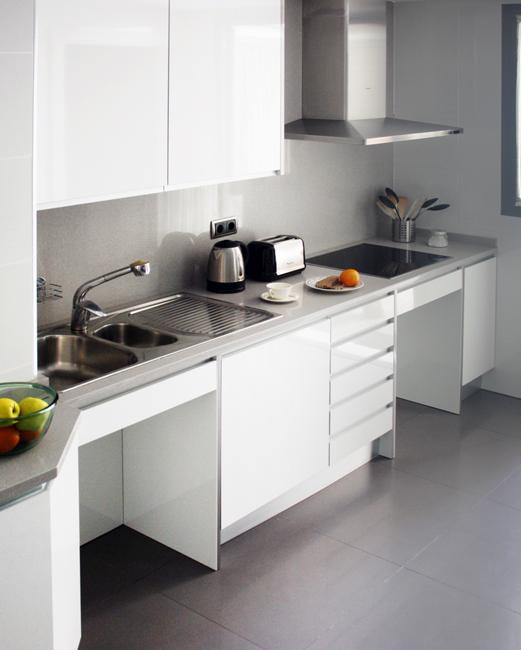 Cocina-adaptada-encimera