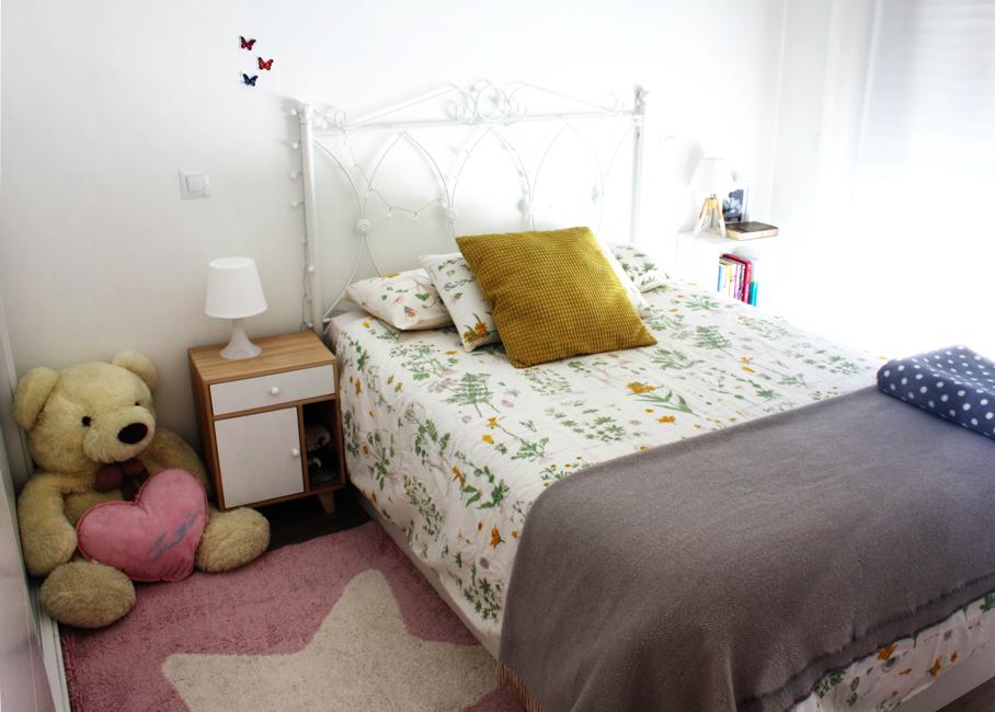 Dormitorio_Oso